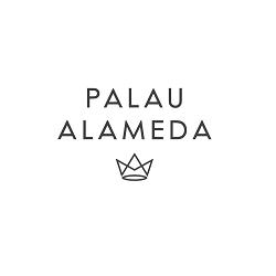 Palau Alameda