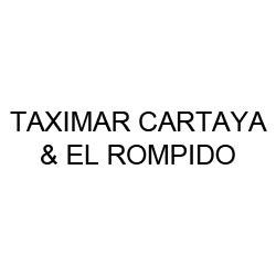 Taximar Cartaya & el Rompido