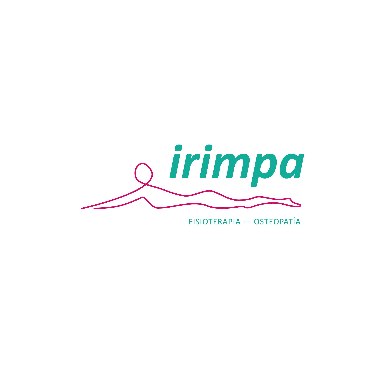 IRIMPA