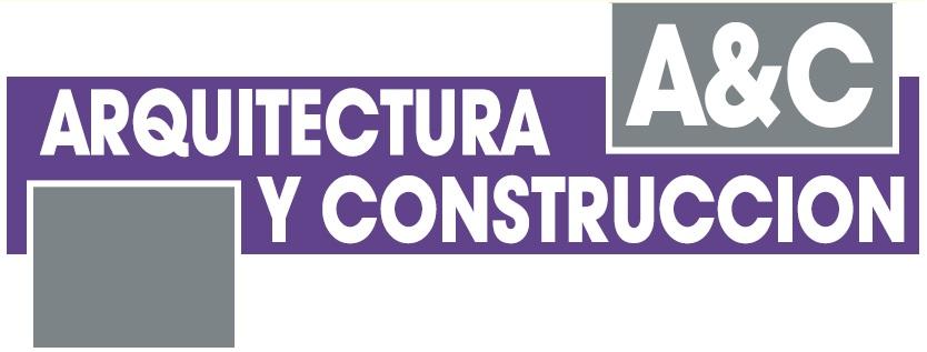 A&C Arquitectura y Construcción