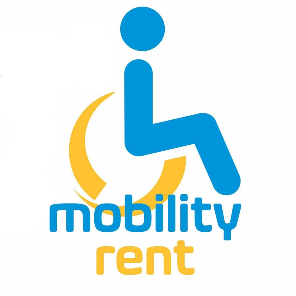Mobility Rent Alicante