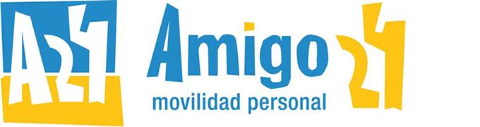 Amigo24 Alicante