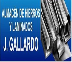Hierros Gallardo