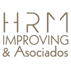 HRM Improving & Asociados S.L.