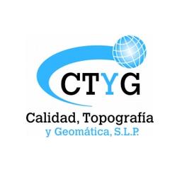 CTYG Calidad, Topografía y Geomática