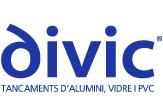 Divic