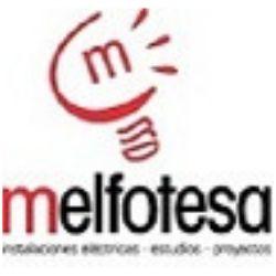 Melfotesa