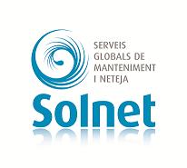 Servicios Empresariales Solnet S.L.