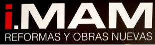 I.Mam Reformas y Obra nueva