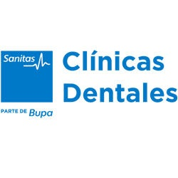 Clínica Dental Sanitas