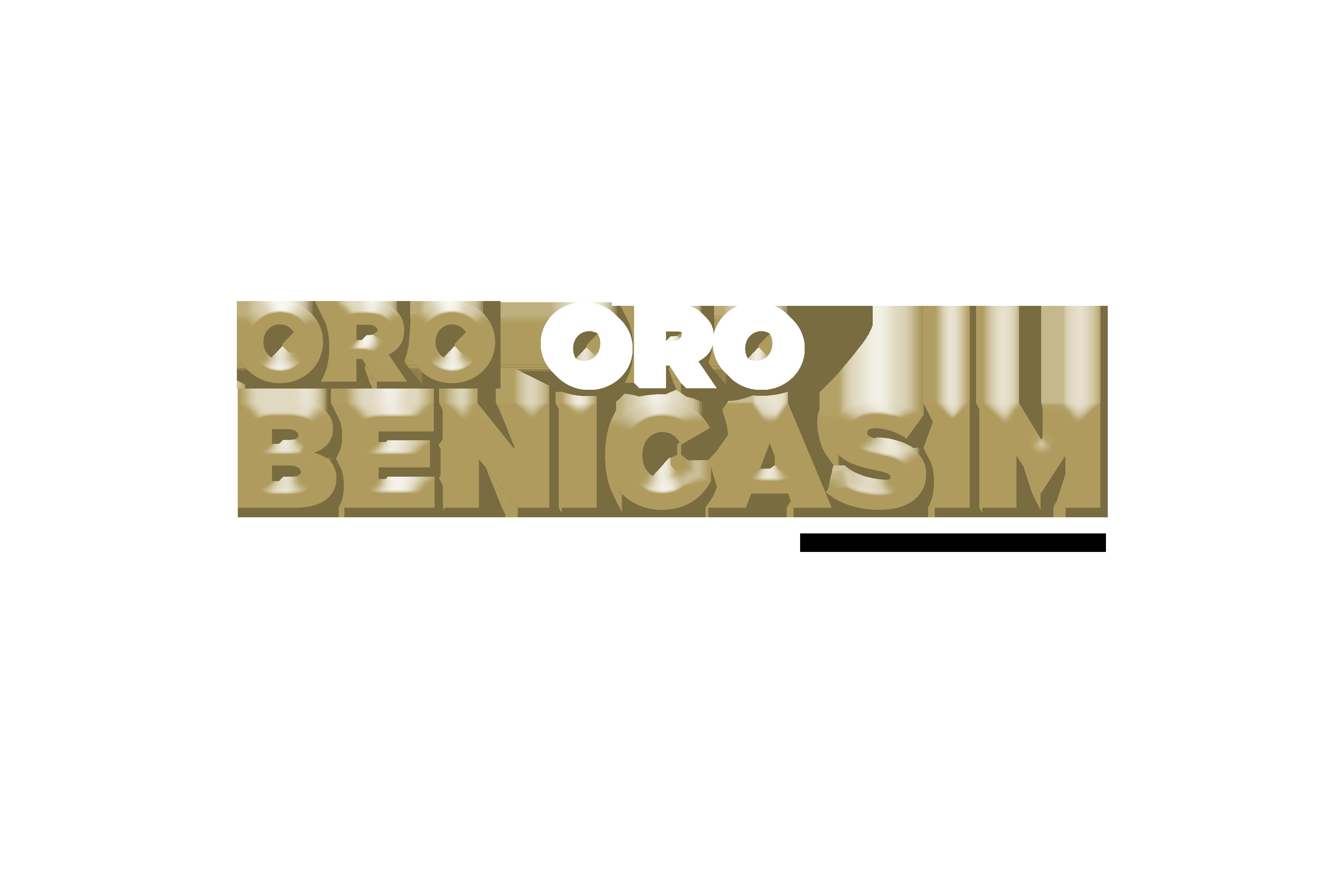 Oro Benicasim