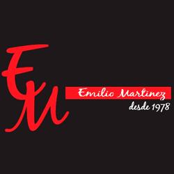 MUEBLES EMILIO MARTÍNEZ