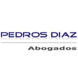 Pedrós Diaz Advocats