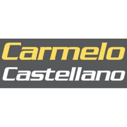 Carmelo Castellano