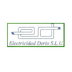 Electricidad Derio