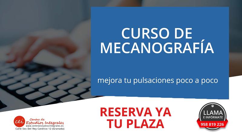 Centro de Estudios Integrales 19
