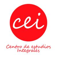 Centro de Estudios Integrales