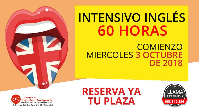 Centro de Estudios Integrales 16