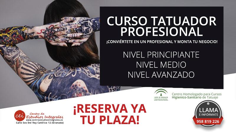 Centro de Estudios Integrales 13