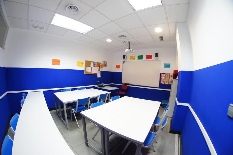 Centro de Estudios Integrales 6