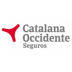 José Luis Agente De Seguros Catalana Occidente