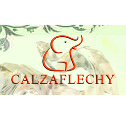 Calzaflechy