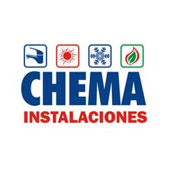 Chema Instalaciones