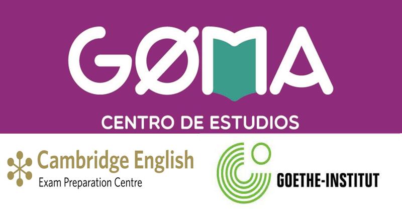 Academia Goma ACADEMIAS DE ENSEÑANZAS DIVERSAS