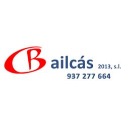 Bailcas 2013 S.L.