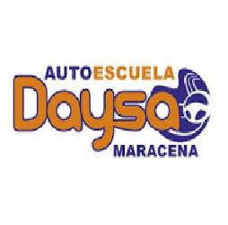 Autoescuela Daysa Maracena