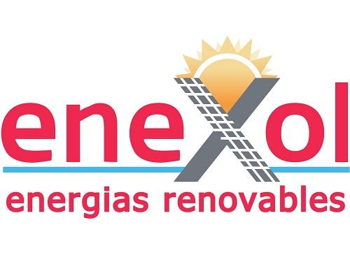 ENEXOL Energías Renovables