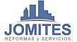 Jomites Reformas Y Servicios