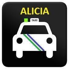 ALICIA TAXI