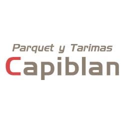 Parquet y Tarimas Capiblan