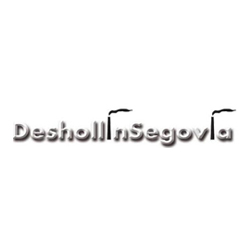 Deshollin Segovia