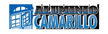 Aluminio Camarillo