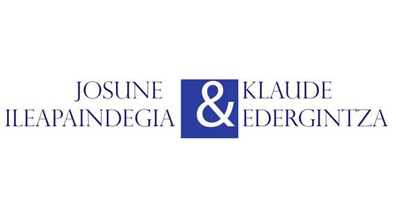 Centro De Estetica Y Peluqueria Josune & Klaude