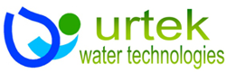 Urtek Water Technologies