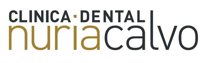 Clínica Dental Nuria Calvo Cervera