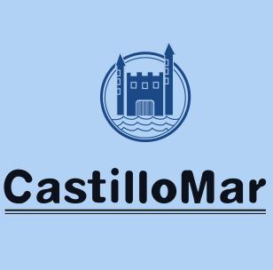 CastilloMar