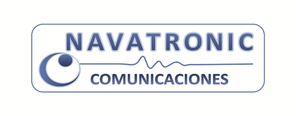 Navatronic Comunicaciones, S.L.