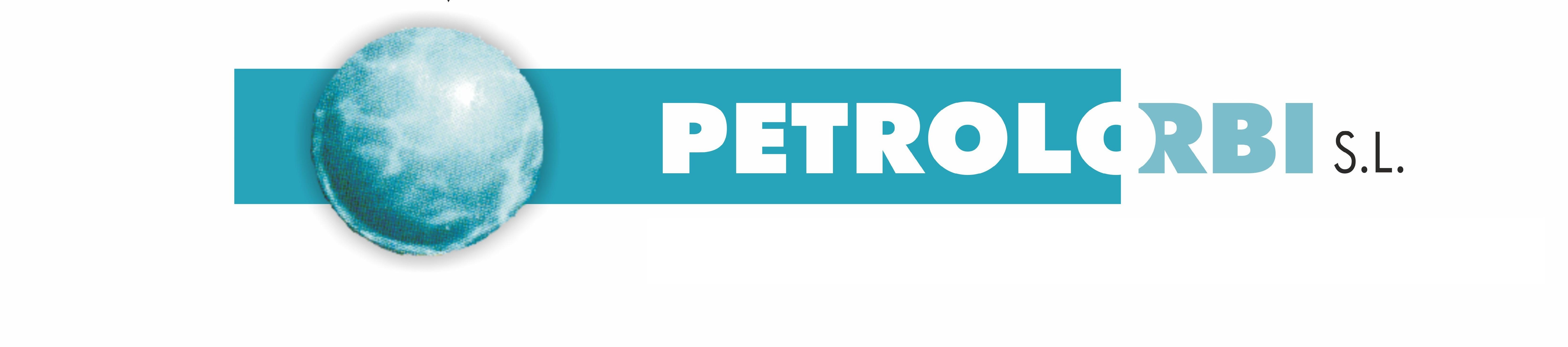 Petrolorbi, sl