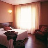 Las Moreras HOTELES