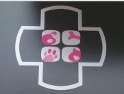 Clinica Veterinaria +kota