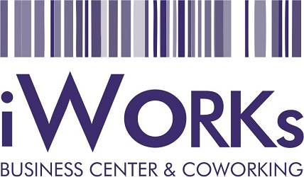 Iworks Business Center & Coworking