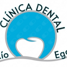 Clínica Dental Río Ega
