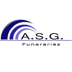 A.S.G. Funerarias SL