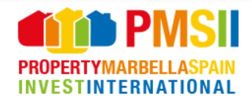 Property Marbella Spain