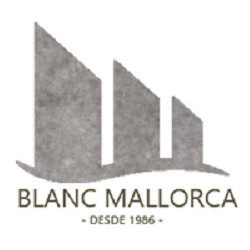 Blanc Mallorca