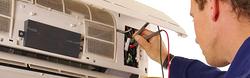 Servicio Técnico Granada ELECTRODOMESTICOS: REPARACION